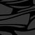 Зебрана (стекло триплекс с пескоструйной обработкой c 1-й стороны)