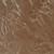 Дельта бронза (рефленое стекло с решёткой (деревянная рамка в двери))